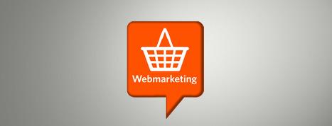 Webmarketing : convertir est (encore) possible ! | e-Commerce | Scoop.it