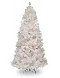Artificial Christmas trees that are worth buying in 2014 | Other Useful Websites | Scoop.it