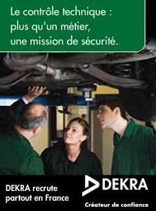 autoactu.com - l'information automobile professionnelle | Mobilité Durable | Scoop.it