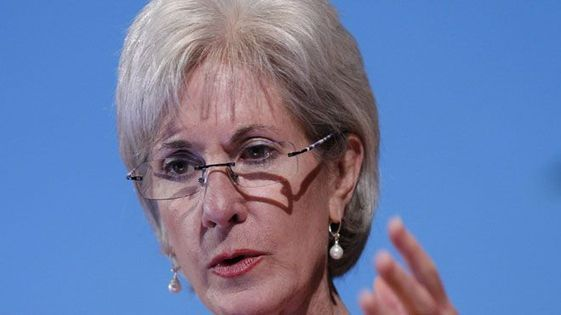Sebelius has awkward exchange with Okla. news anchor over ObamaCare