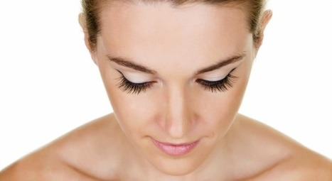 A Vivacious Ophthalmic Improve & Eyelashes Enhancer with Careprost | Health & Beauty | Scoop.it
