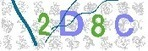 Chemistry World Blog » School of (chemistry) rock | Baker Chemistry | Scoop.it