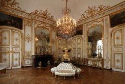 Chantilly : restaurations, expositions, actualité du Musée Condé | Les expositions | Scoop.it