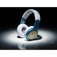 Monster Beats By Dr. Dre Pro Diamond High Performance Blue White On sale Beats235 | Cheap Beats Pro Diamond Online | Scoop.it