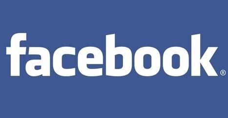 Facebook s'excuse d'avoir obligé les LGBT à dire leur vrai nom | Libertés Numériques | Scoop.it