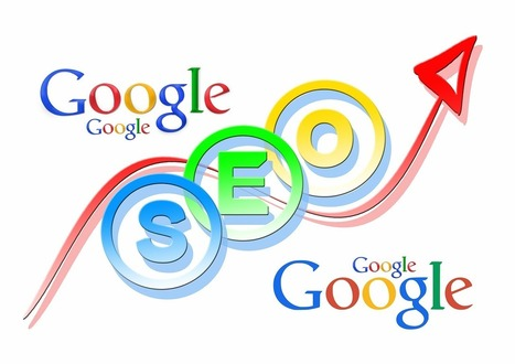 10 Common SEO Mistakes And How To Fix Them | Content Creation, Curation, Management | Scoop.it