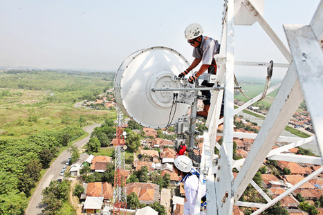 Telecom Training In Chandigarh | Telecom Company in Chandigarh | Scoop.it