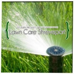 Experts' Tips In Lawn Care – Shreveport Resident's Guide   Home Improvement Guides   Scoop.it