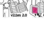 Villes 2.0 - Fondation Internet Nouvelle Génération | Ville 2.0 Ubiquitaire | Scoop.it