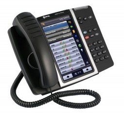 Mitel Business Phones | TCS Canada | Business Telephone Systems | Scoop.it