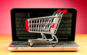 Five Ways to Turn Your Website into a Sales Machine   Business Attractitude   Scoop.it