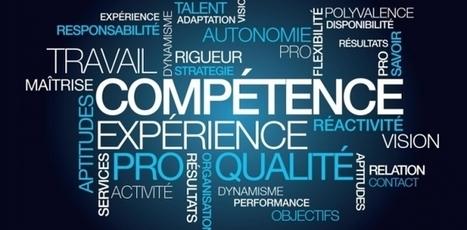 Entretien d'embauche : Tourner vos faiblesses à votre avantage | Expériences RH - L'actualité des Ressources Humaines | Scoop.it