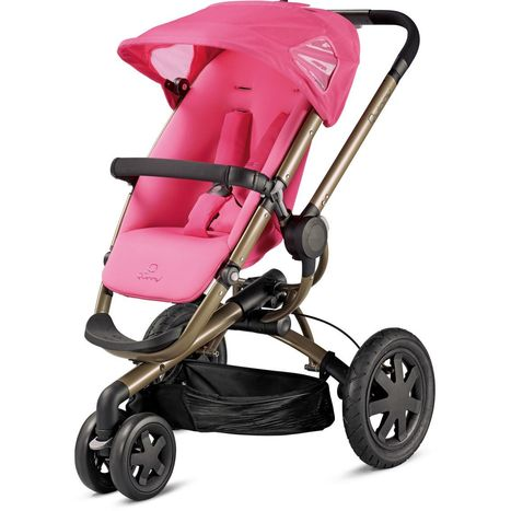 How to Buy the Best Baby Pram for Your Tiny Tot? | Baby Direct | Scoop.it