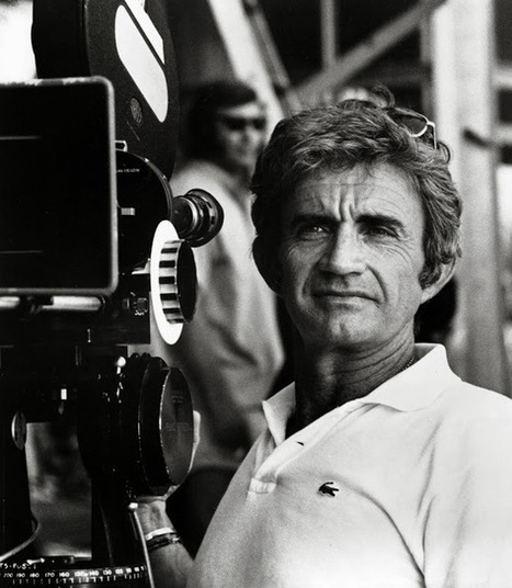Notas ligeiras sobre Blake Edwards | Free will | Scoop.it