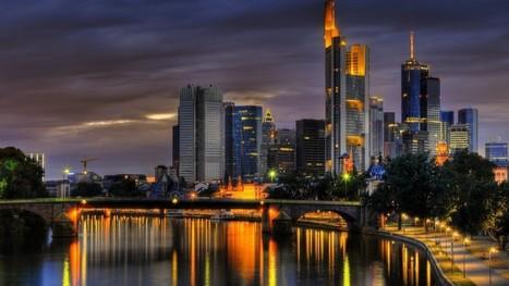 ¿De quién son las ciudades inteligentes? | Territorios inteligentes (LATAm-UE) | Scoop.it