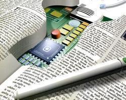 Livre électronique : Google et Hachette signent un accord | toute l'info sur Google | Scoop.it