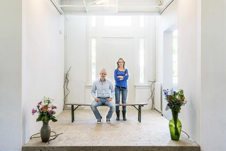 Deze Nederlandse startups werken aan een betere retail-industrie | Silicon Canals | ekokooistra | Scoop.it