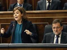 Rajoy, tercer año: el profeta del milagro económico que falló en todo | Partido Popular, una visión crítica | Scoop.it