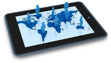 Live Online Training | Online Leadership Development Resources | Public Speaking Online Courses from Dale Carnegie Digital | Online Training | Pharma Careers | Scoop.it