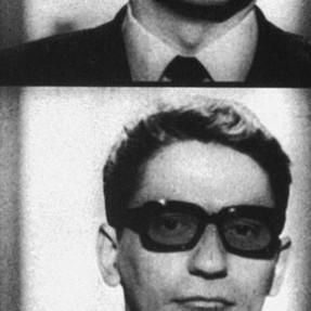 Filippo Palumbo: «Hubert Aquin éducateur à la radio» | Archivance - Miscellanées | Scoop.it