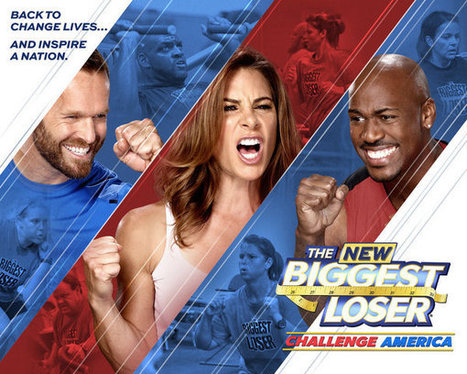 The Biggest Loser season 16 episode 1 | Latest Hollywood Movie and TV shows | Scoop.it