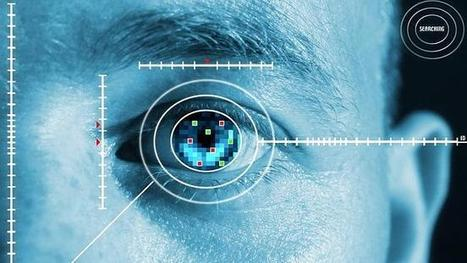 Biometric banking to become commonplace as banks test voice and facial | Disruptive Innovation | Scoop.it