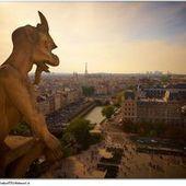 A Paris, les « hostels » se multiplient - Le Monde | Inspiration voyage & tourisme | Scoop.it