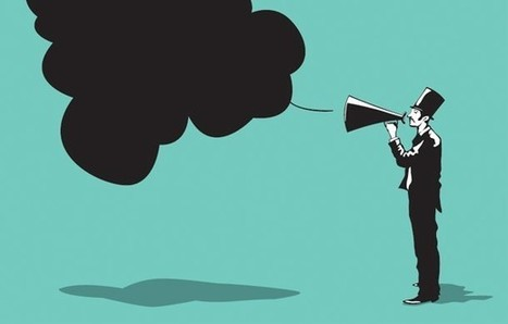 9 Elements of an Irresistible Business Pitch | Marketing | Scoop.it