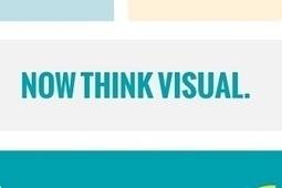 Tap Into Free, Cheap, and Easy Visual Marketing Tools [Infographic] | TIC & Marketing | Scoop.it