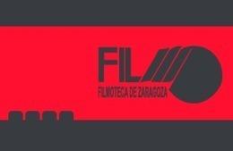 Filmoteca de Zaragoza | Filmófagos | Scoop.it