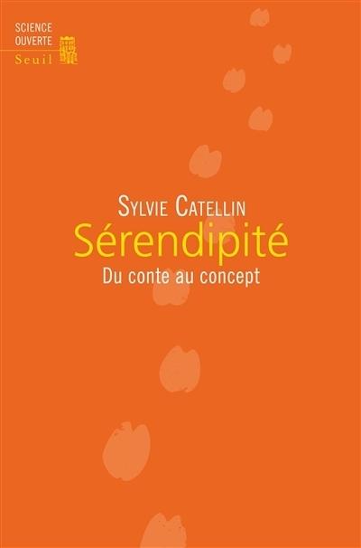 Sérendipité, suite… | Serendipity - Sérendipité | Scoop.it