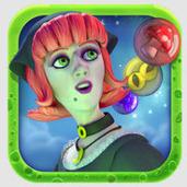Bubble Witch, Visez Juste!! - Les Apps Favoris de MeLY | Les News de MeLY3o | Scoop.it