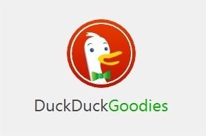 DuckDuckGo : Trucs et astuces de recherche | Time to Learn | Scoop.it