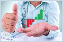 Les taux de crédit immobilier sous la barre des 3% | Placement financier | Scoop.it