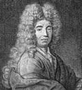 16 août 1645 naissance de Jean de La Bruyère | Racines de l'Art | Scoop.it