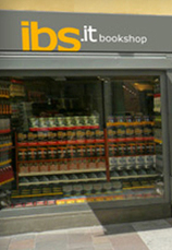 I libri di Youcanprint ordinabili anche nelle librerie fisiche di Ibs.it   Come Pubblicare un Libro   Scoop.it