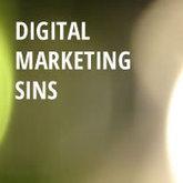 10 essential marketing tips | Digital Marketing | Scoop.it