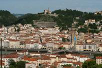 Découvrez l'histoire de Vienne - OT Vienne | Tourisme en pays viennois | Scoop.it
