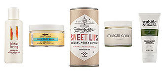 5 Local Beauty Brands to Shop Now - Washingtonian.com (blog) | organic and Natural Beauty | Scoop.it