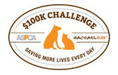 Bunny's Blog: More than 33,000 Pets Saved in ASPCA Rachael Ray $100K Challenge | Pet News | Scoop.it