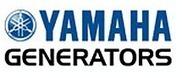 Yamaha Generator Nigeria   Portable Generators Prices   Yamaha Gas Generators Nigeria   Education   Scoop.it