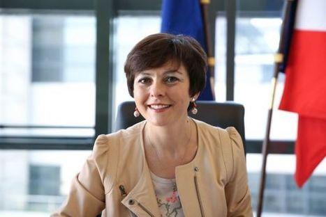 Le règlement Inco est entré en application | ZEPROS.fr | Actu Boulangerie Patisserie Restauration Traiteur | Scoop.it