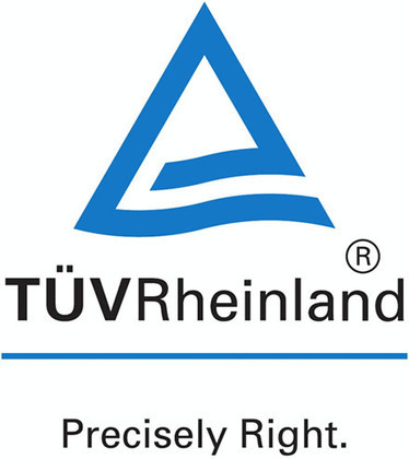TÜV Rheinland Becomes 10th KNX Accredited Test Lab - KNXtoday | Integración KNX | Scoop.it