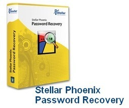 NirSoft - freeware utilities: password recovery, system utilities, desktop utilities | Tools | Scoop.it
