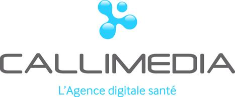 CALLIMEDIA | L'agence digitale | La revue de presse de Callimedia | Scoop.it