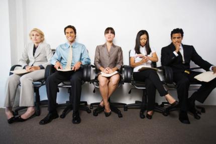 20 tips for mastering an internship interview | College Students Seeking Internships | Scoop.it