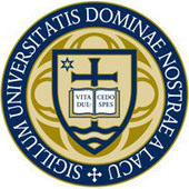 Notre Dame will admit undocumented students // News // Notre Dame News // University of Notre Dame | Scholars' Academy | Scoop.it