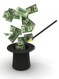 Tips for Seeking Gifts (from Donors at All Levels) | Growing Your ... | nonprofits | Scoop.it