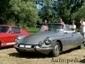 Rassemblement voitures anciennes à Jarrie | autopedia | Scoop.it