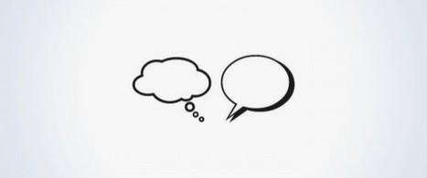 10 conseils pour booster le taux d'engagement d'une page Facebook ‹ Agence digitale ODW – Le blog | Web | Scoop.it